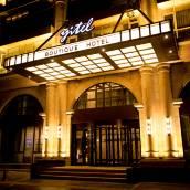北京Yitel Boutique酒店