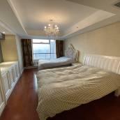 青島jasmine茉莉公寓