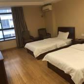 宜興博雅旅館