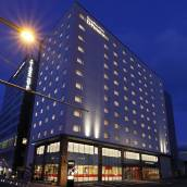 D-PREMIUM奈良大和皇家酒店
