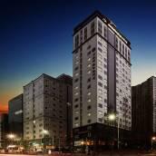 瑞草新藝術公寓