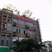 成都時代夢香旅店