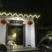 蘇州資慶客棧