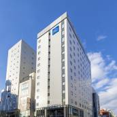 東急STAY札幌大通