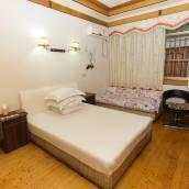 蘇州溫馨有房旅社