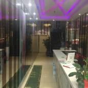 上海悅龍賓館