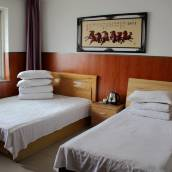 錦州華寶旅館