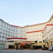 威海海都大酒店