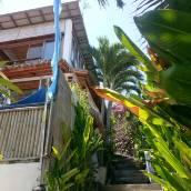藍夢保護區別墅酒店