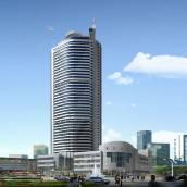 山東明珠怡和國際酒店
