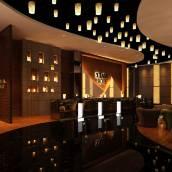 曼谷索拉利亞西鐵酒店