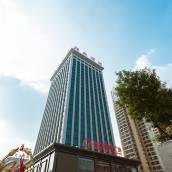 韓城龍泉酒店