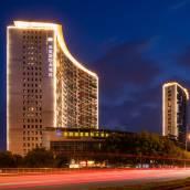 蘇州維景國際大酒店