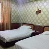 石家莊石鐵旅館
