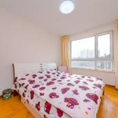 青島欣悅之家普通公寓