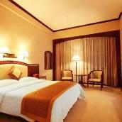 西安嘉誠商務酒店
