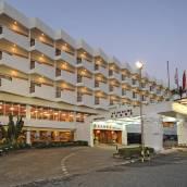 花蓮亞士都飯店