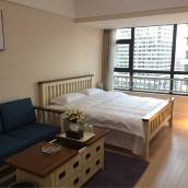 珊瑚王京瑞公寓(青島濱河東路店)