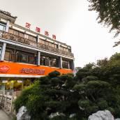 蘇州萬福賓館