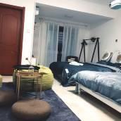 西安樸宿公寓酒店
