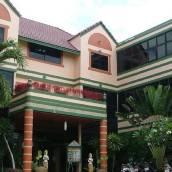 曼谷查萊娜公主酒店