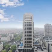 全季酒店(上海川沙店)