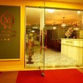芽莊馬洛酒店