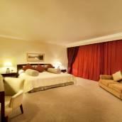 迪拜約德宮殿酒店