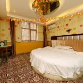西安新浪潮假日酒店