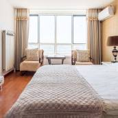 青島YiRan精品公寓