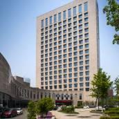 西安中興和泰酒店