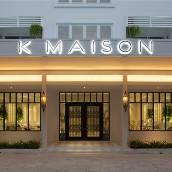 曼谷之家精品酒店