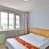青島小雨公寓