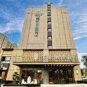 美豪麗緻酒店(上海虹橋國展店)