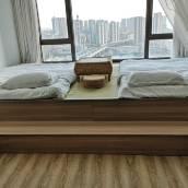 潤寶堂海景公寓(7號店)
