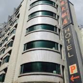 花蓮福隆大飯店