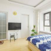 青島石間公寓