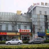 上海洳家酒店