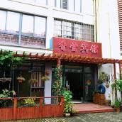 蘇州香雪賓館