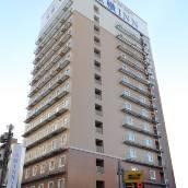 大阪日本橋文樂劇場前東橫 INN