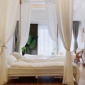 膠州時光家巢優品公寓