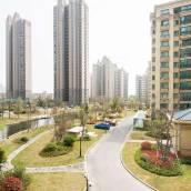 啟東恆景公寓