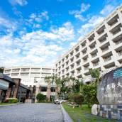 台東知本老爺大酒店