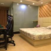 廣州魔方電競公寓