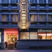 阿西娜私人酒店