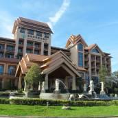 昆明海麗賓雅度假酒店