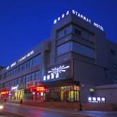克拉瑪依龍程酒店