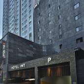 首爾IMT酒店