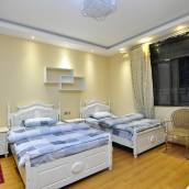 昆明惠星公寓酒店