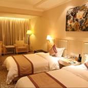 西安凱仕堡大酒店
